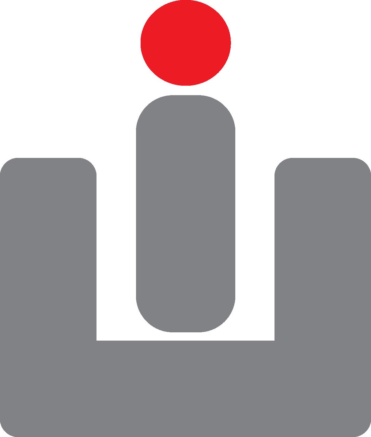 UI Trading Post Logo.png