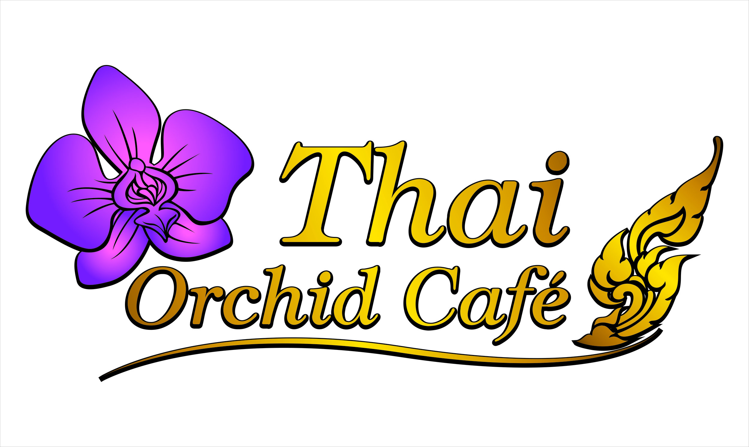 Thai Orchid Banner Logo.jpg