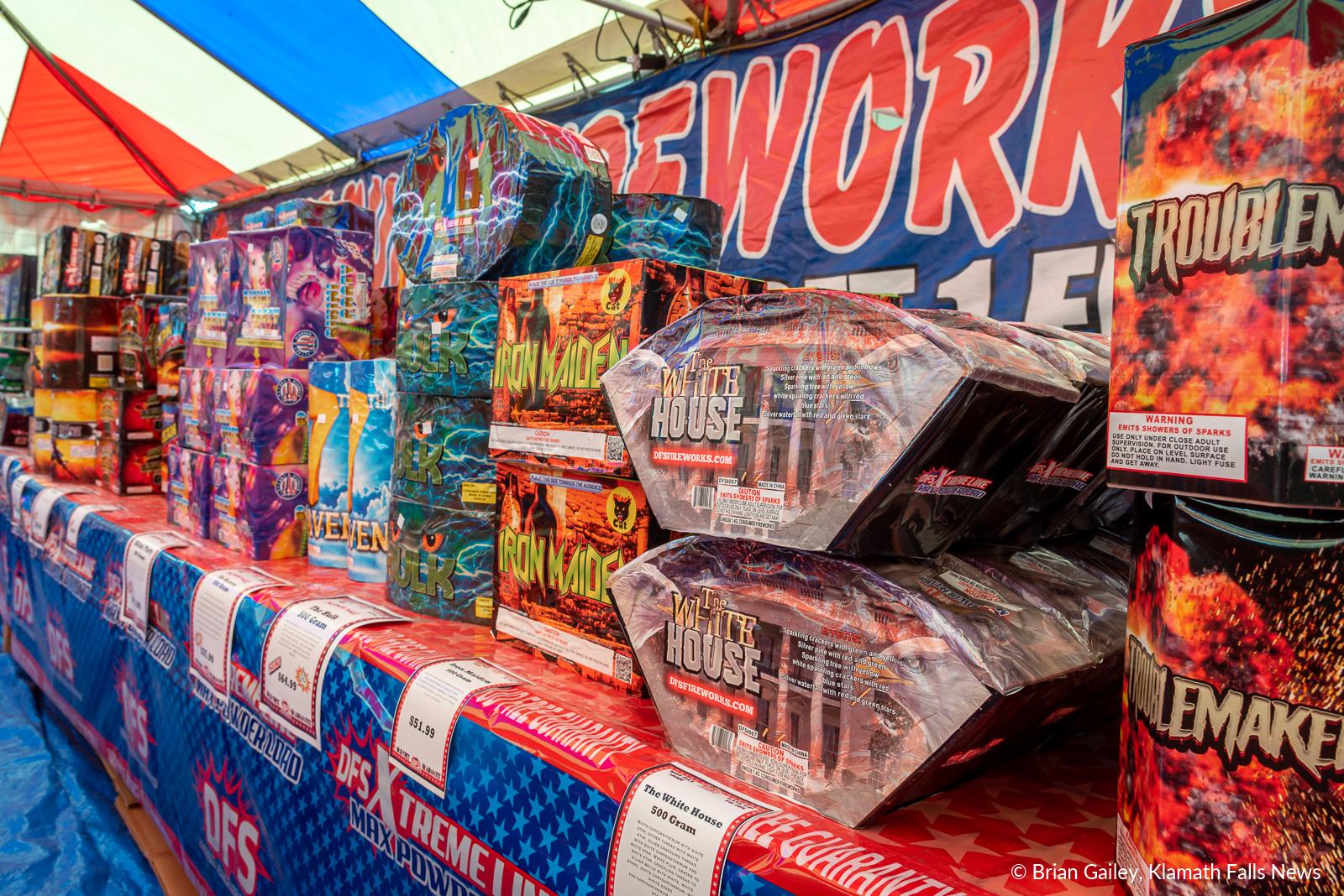 20190628-KFN-FireworksStand-7842.jpg