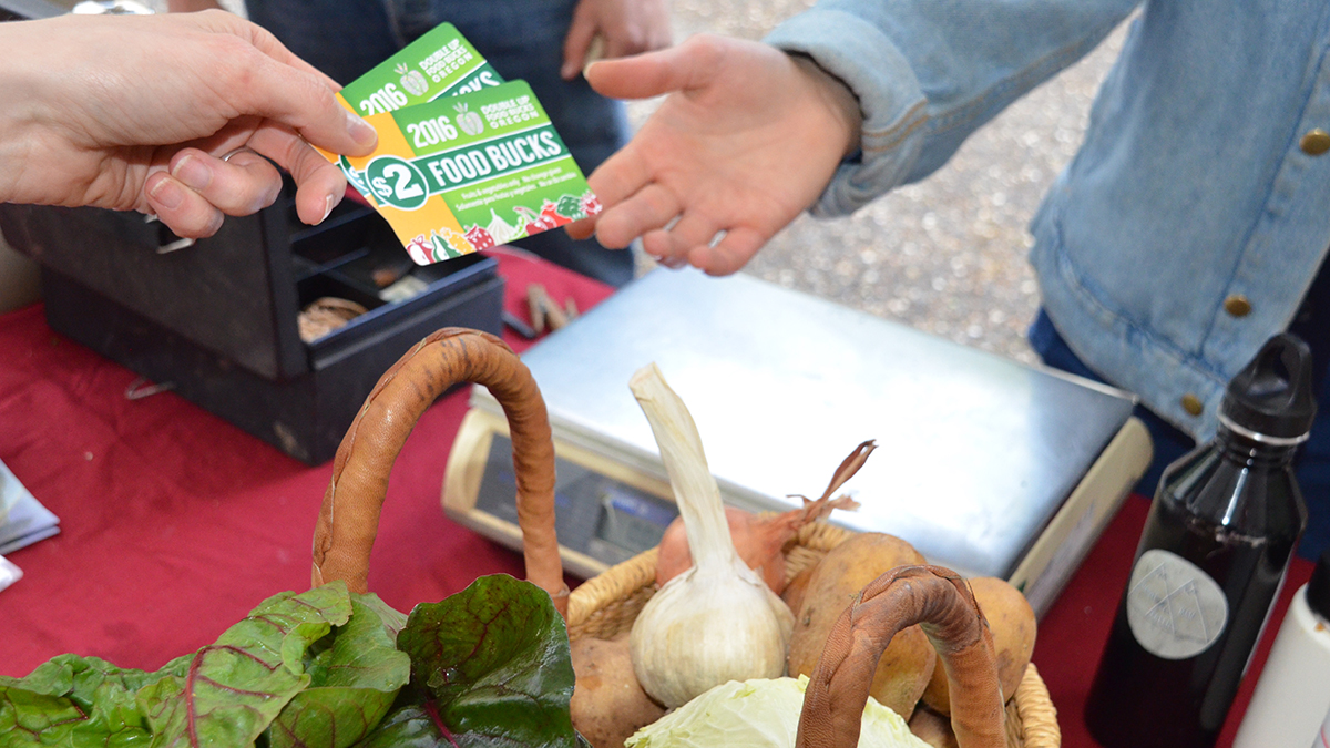 (Image, Farmers Market Fund)