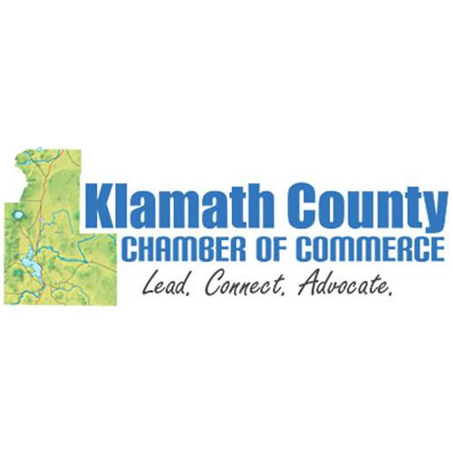 Klamath Chamber 2.jpg