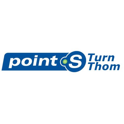 TurnThomLogo.jpg