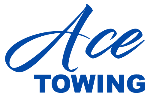 AceTowingLogo-500 PNG.png