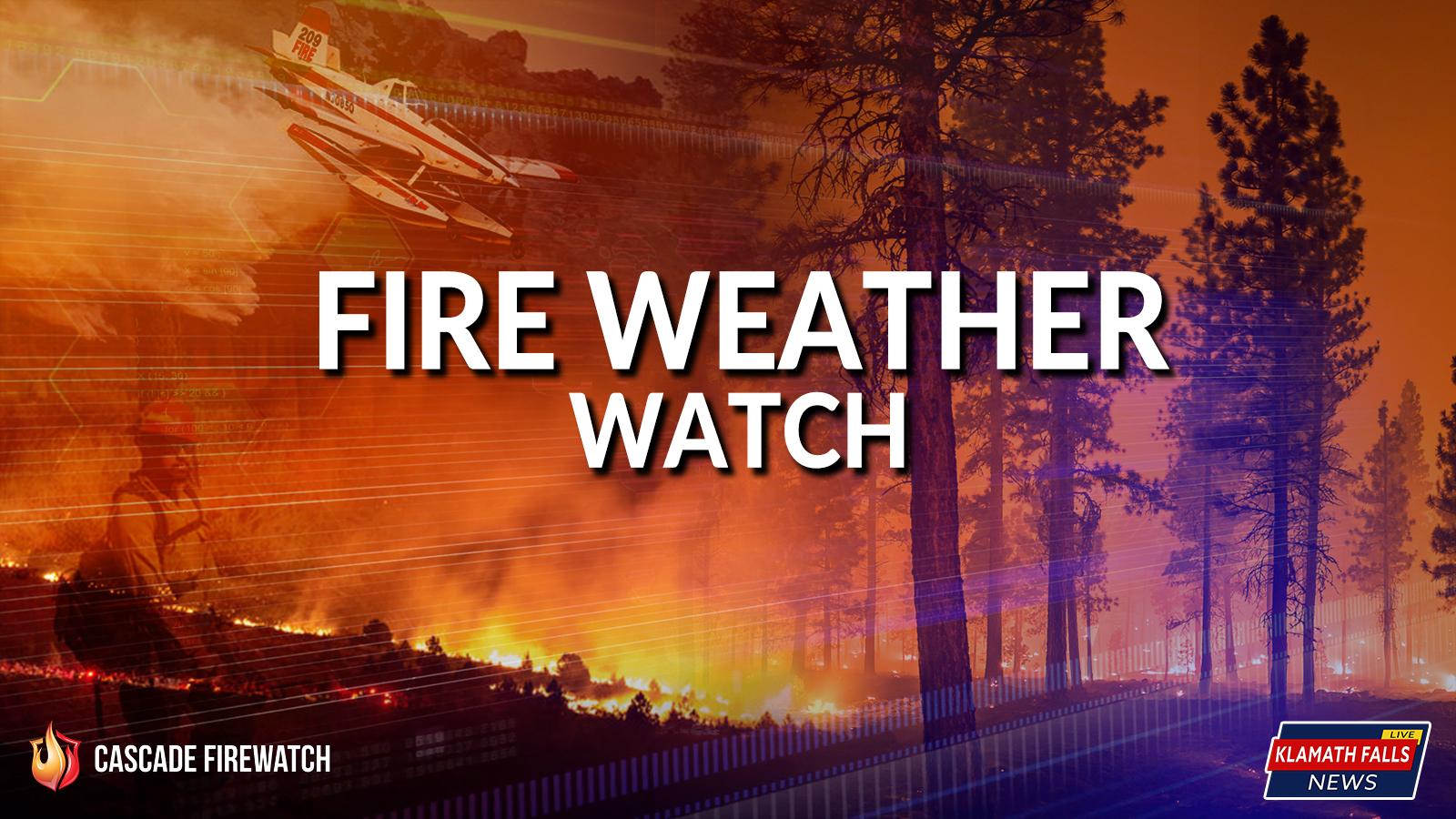 Fire Weather Watch.jpg