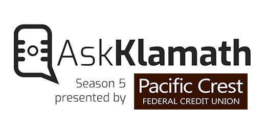 Ask Klamath Season 5 LOGO.jpg