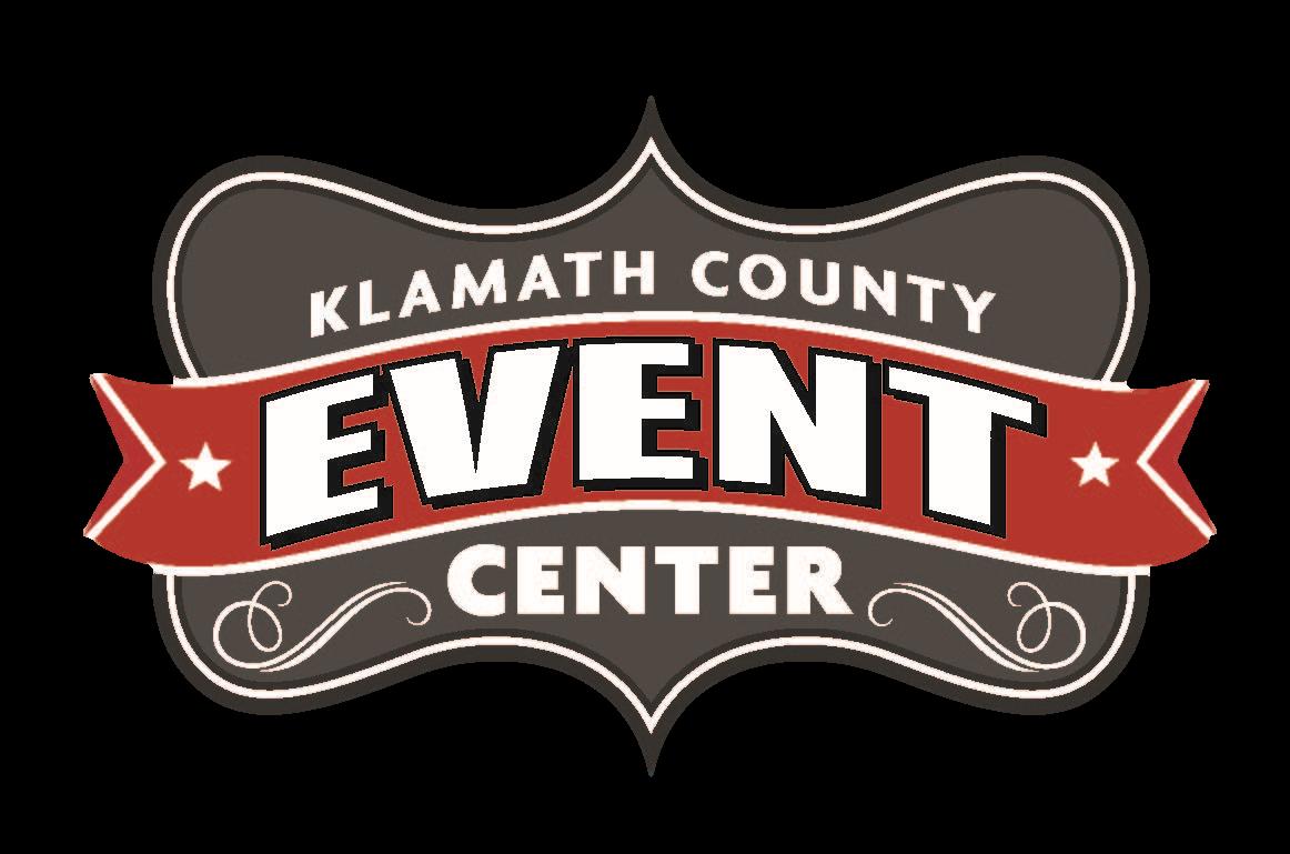 Klamath County Event Center.png