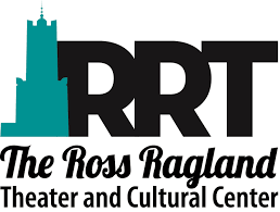 Ross Ragland Theater.png