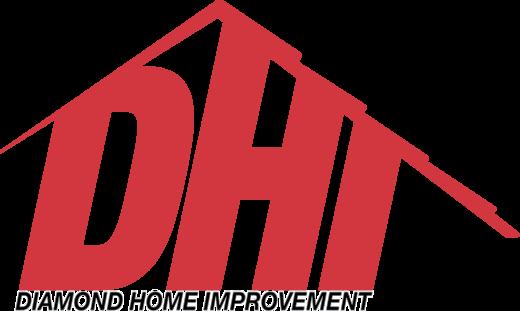 Diamond Home Improvement.png