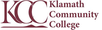 Klamath Community College.png