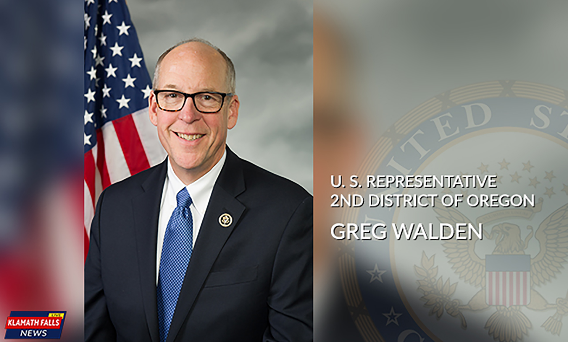 Greg Walden.jpg