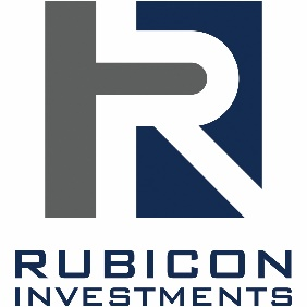 September 11th- Rubicon Investments_Press Release.jpg