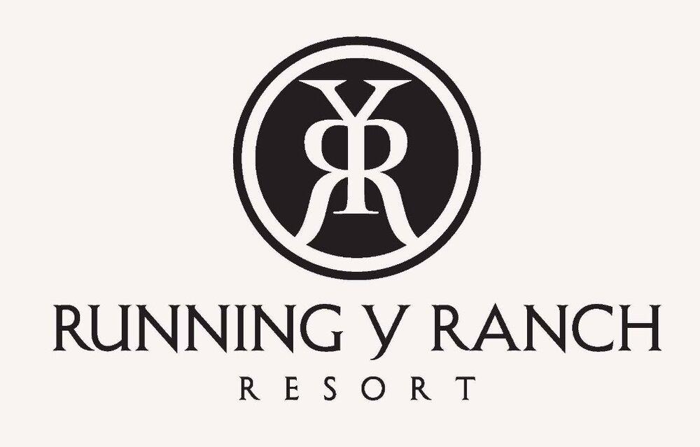 Running Y Ranch.jpg