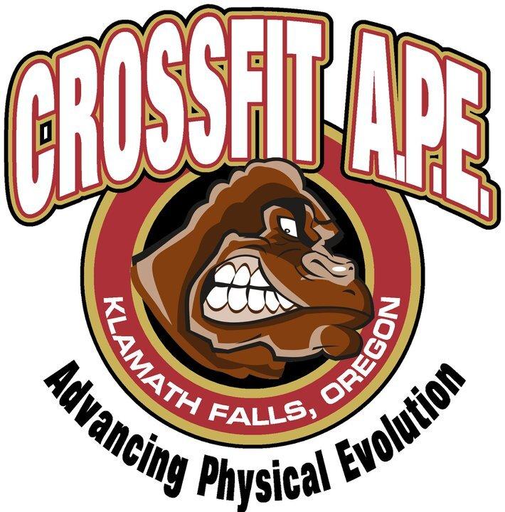 Crossfit APE.jpg