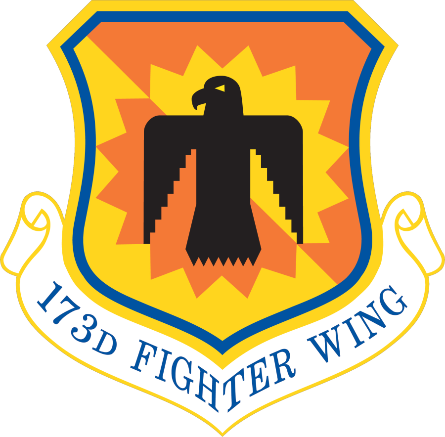 173rd Fighter Wing.png