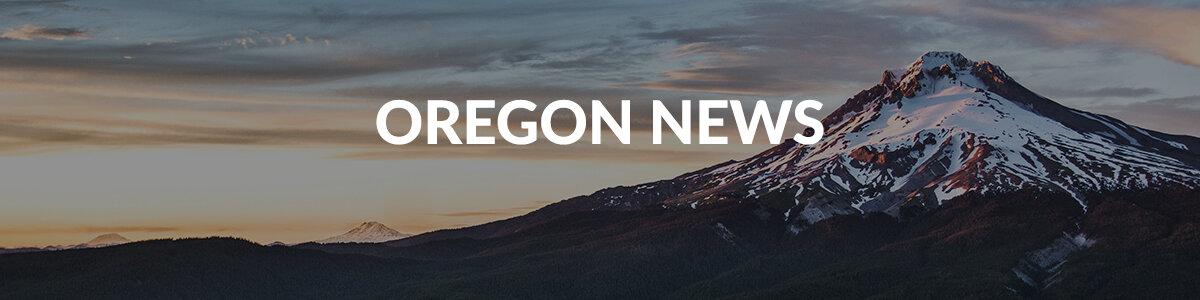 Oregon News Header.jpg