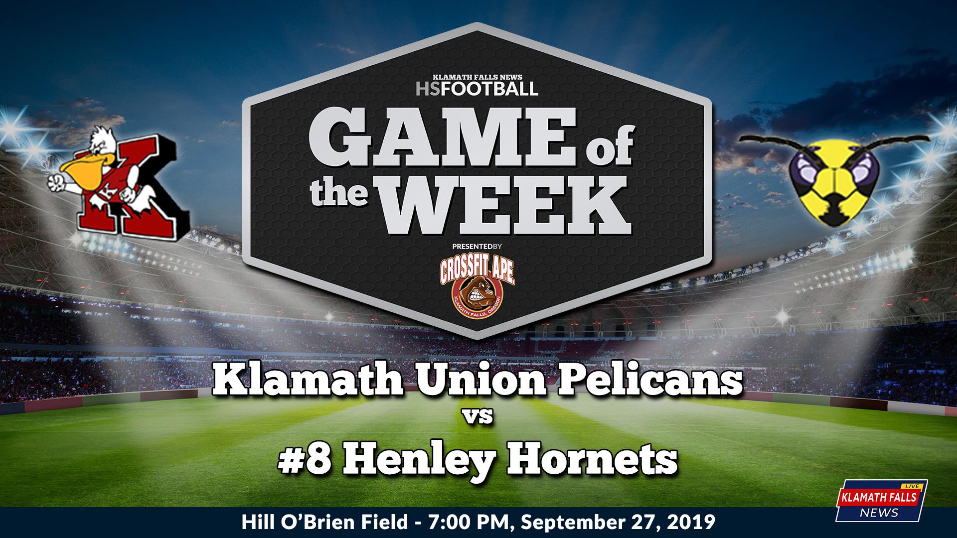 Week 4 - KU vs Henley.jpg