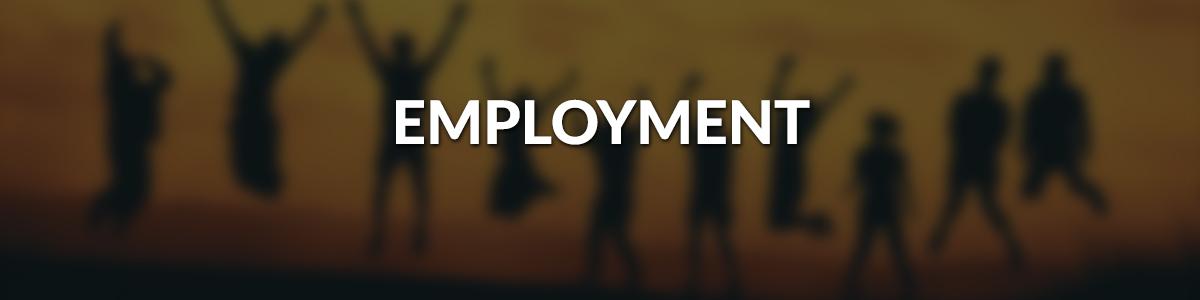 Employment Header.jpg