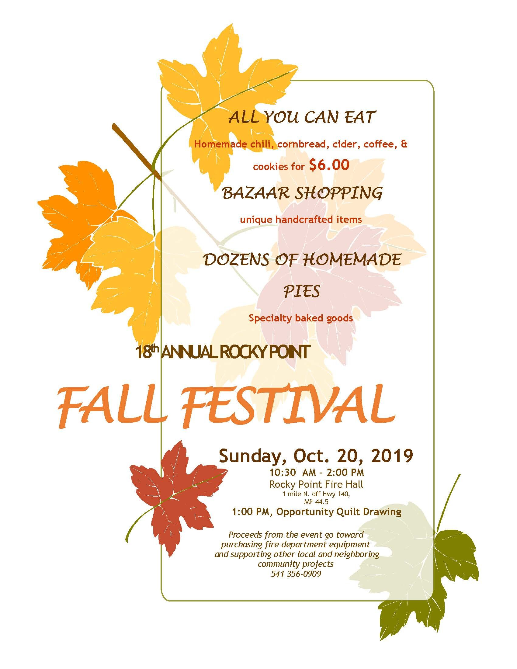 2019 Fall Festival Flyer, final version.jpg