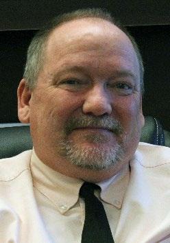 PR_KCSD_new director of business services (002).jpg