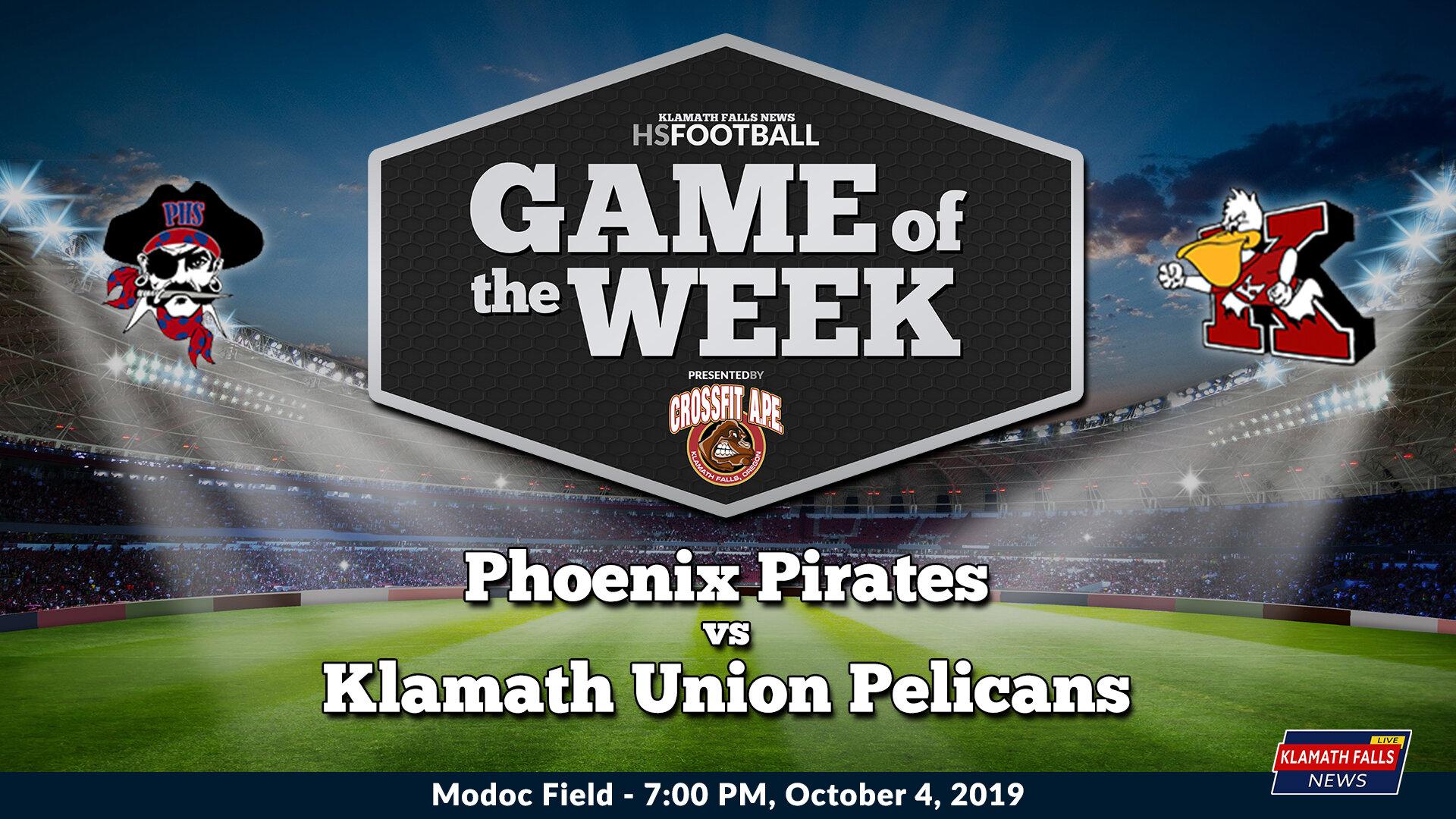 Week 5 - Phoenix vs KU.jpg