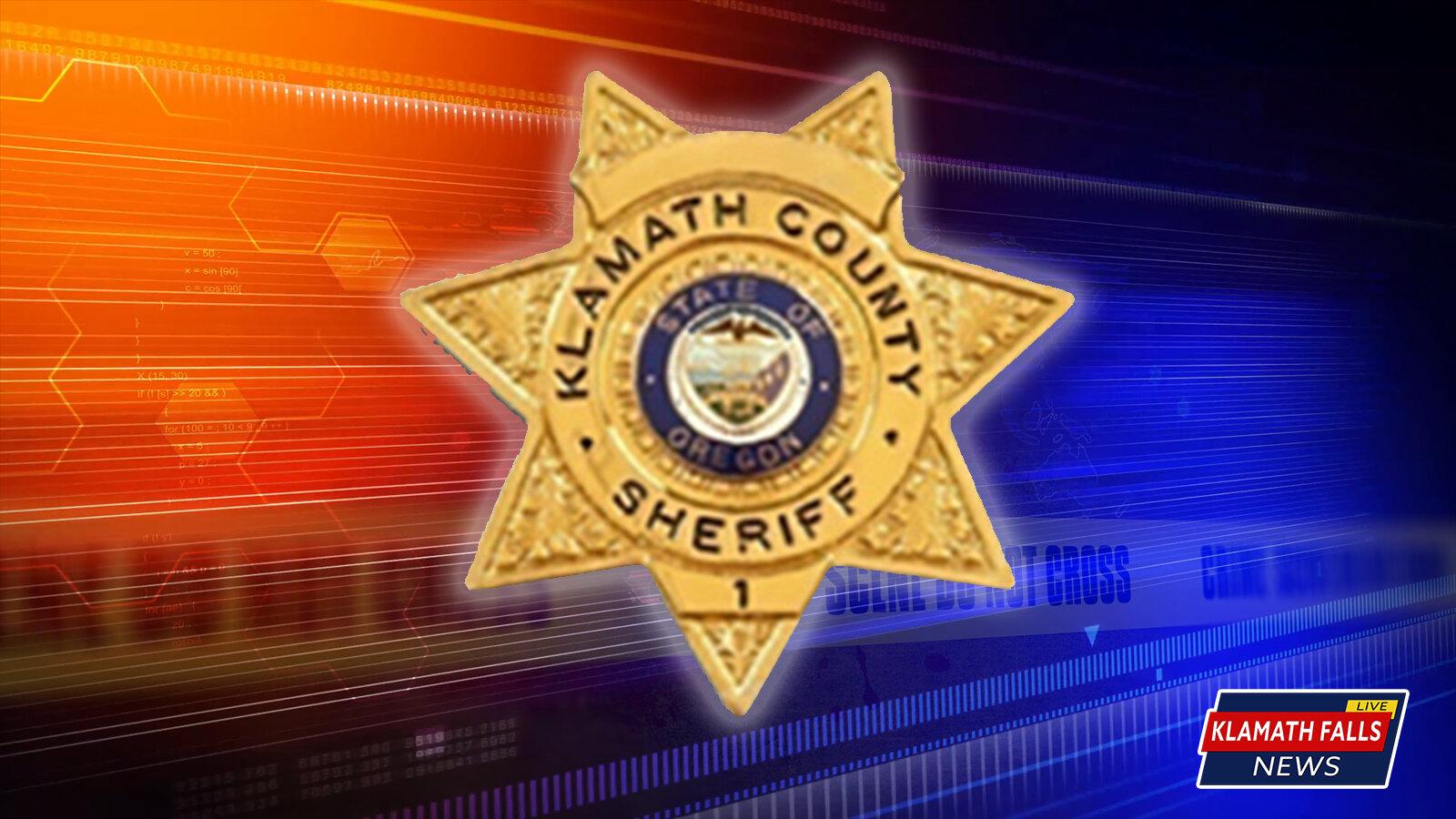 Klamath County Sheriff.jpg