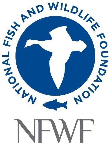 NFWF-Logo-high-resolution.jpg