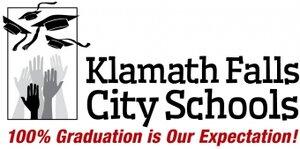Klamath Falls City Schools