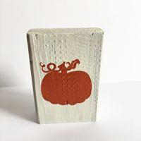 pumpkin block.jpg