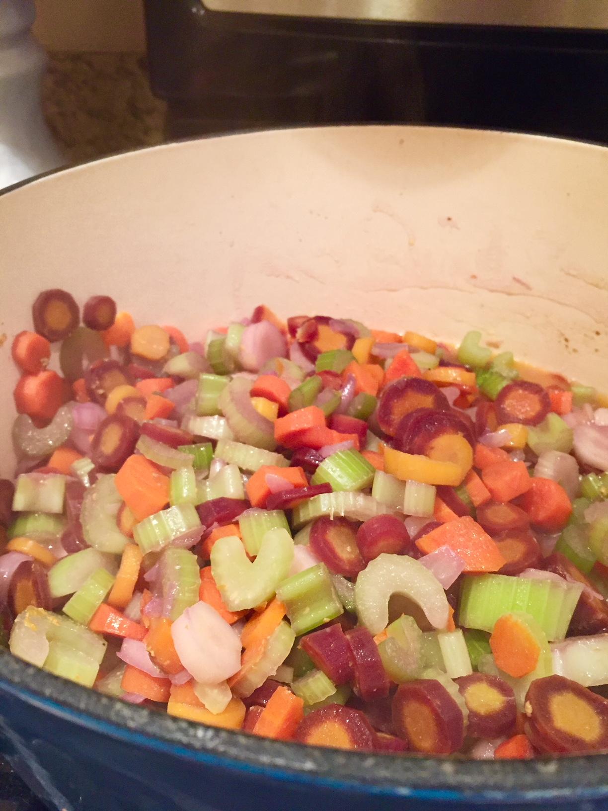 steamed veggies.jpg