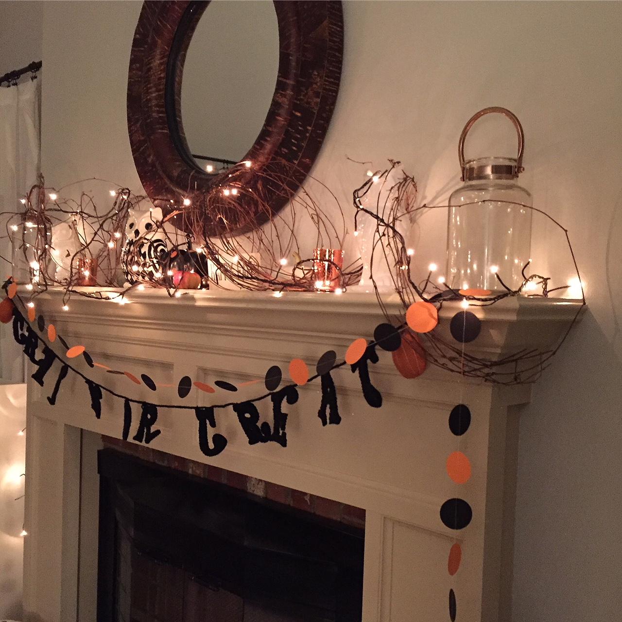 halloween lights 2.JPG