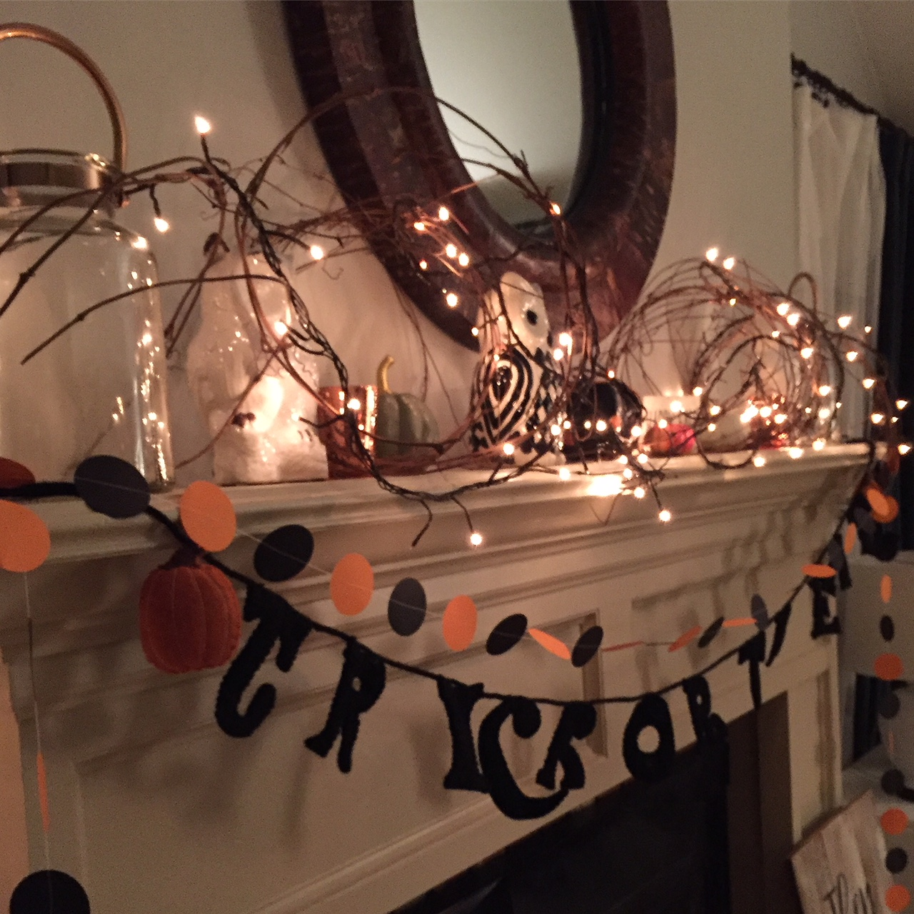 halloween lights 3.JPG
