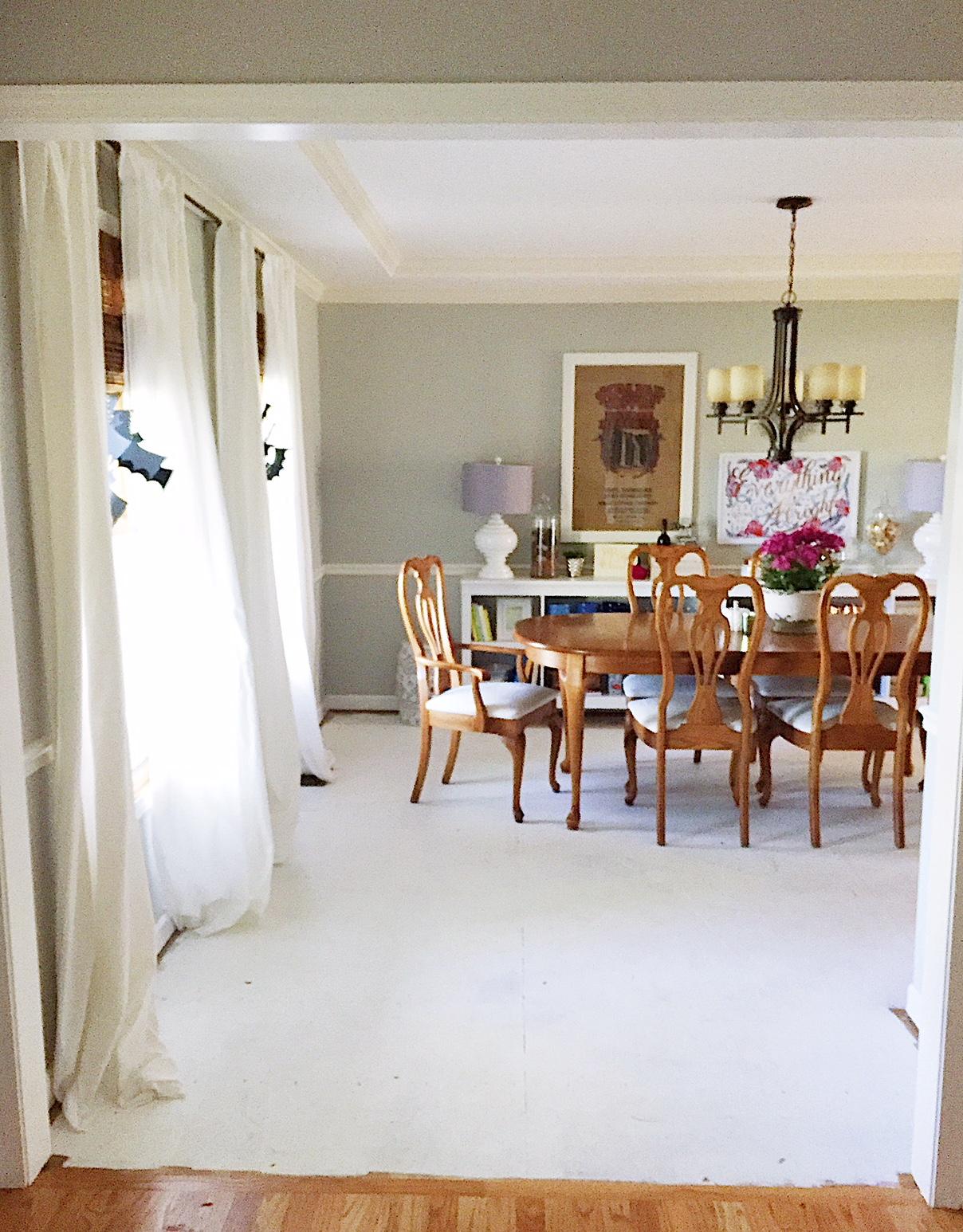 Dining room 6.JPG