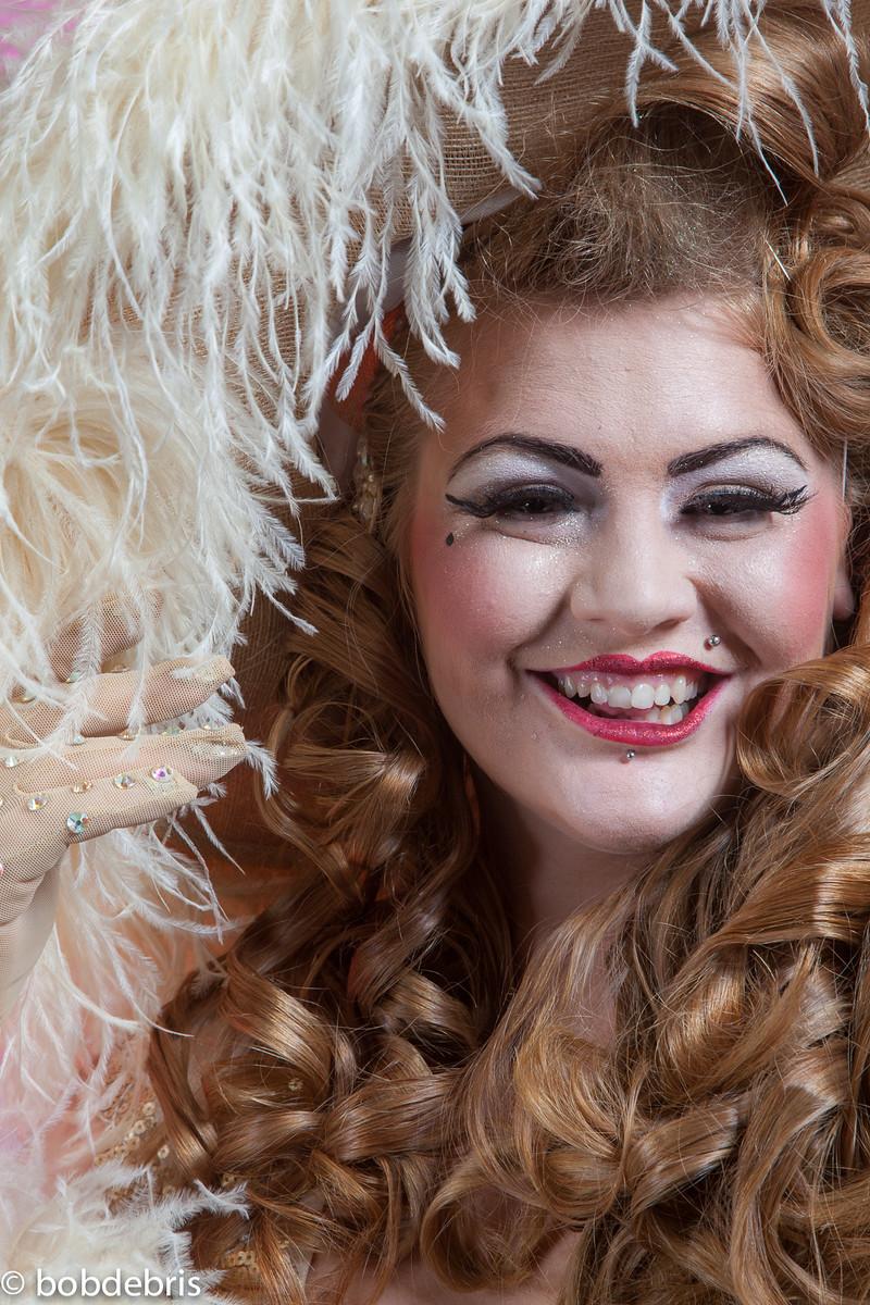 Miss Alyssa Kitt   Sydney,Australia
