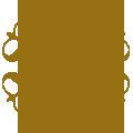 JRSS_website_logo_3.png