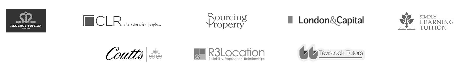 Collaborator-logo-ROW-5.jpg