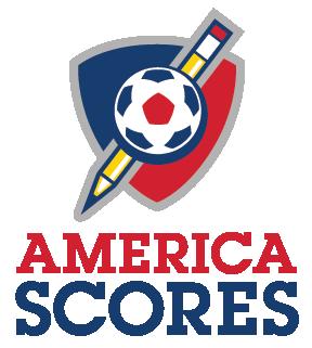 AmericaSCORES-logo.png