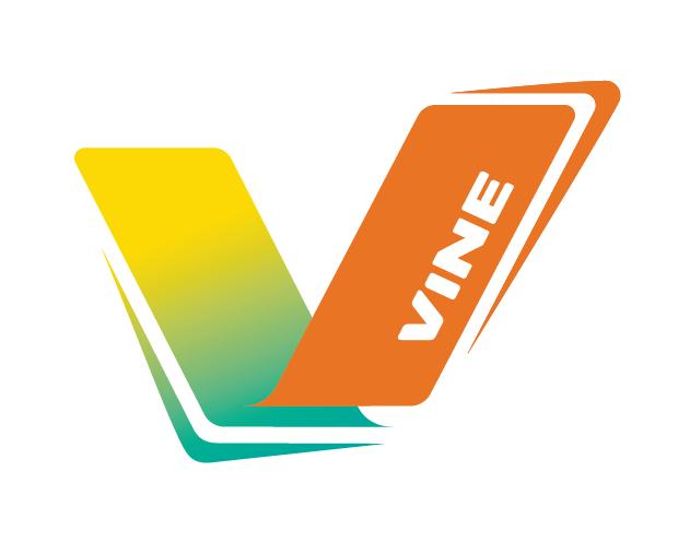inkedesign-napa-nvta-vine-logo.png