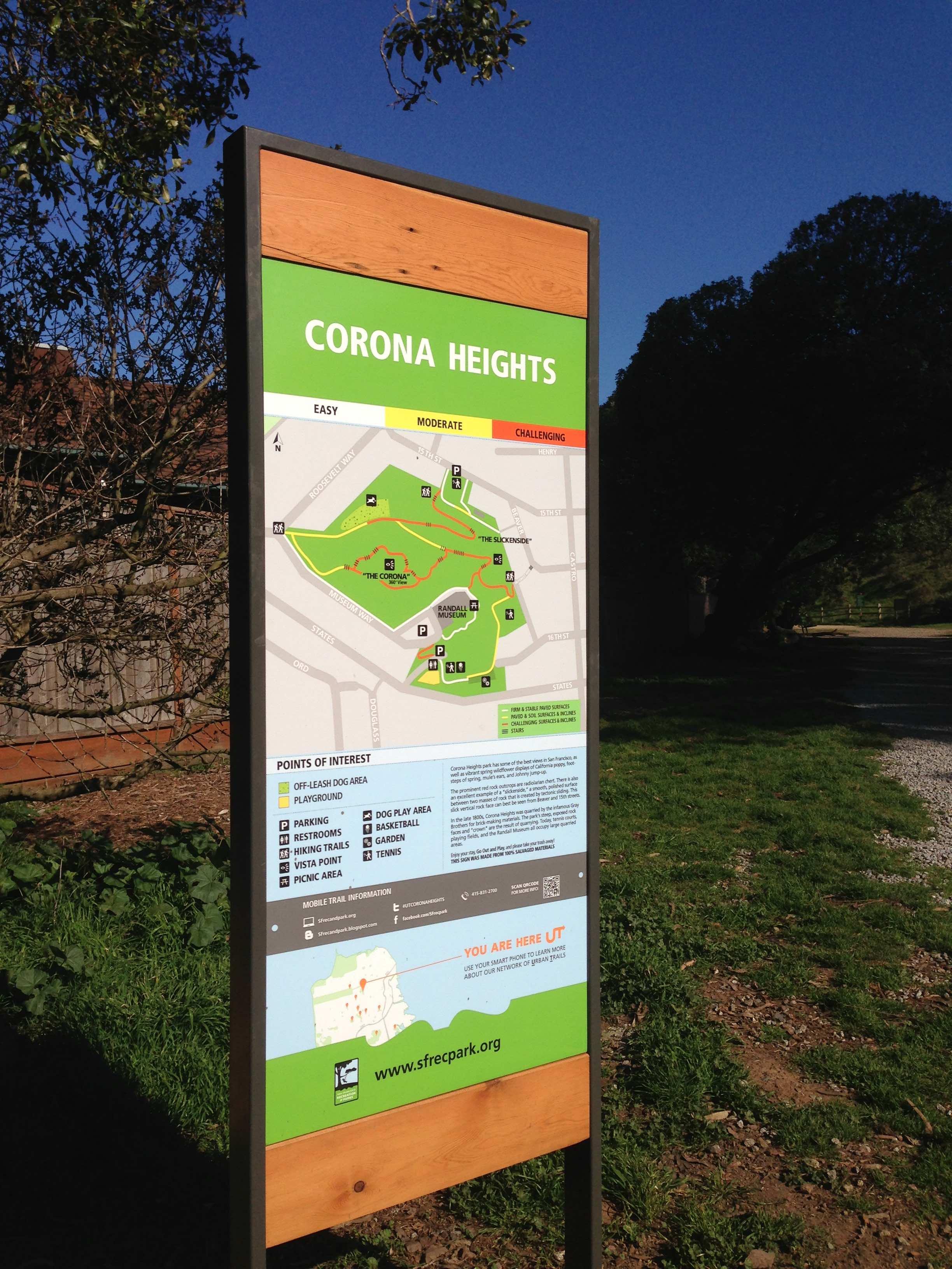 InkeDesign-SFRPD-Signage-Corona-Heights1.jpg