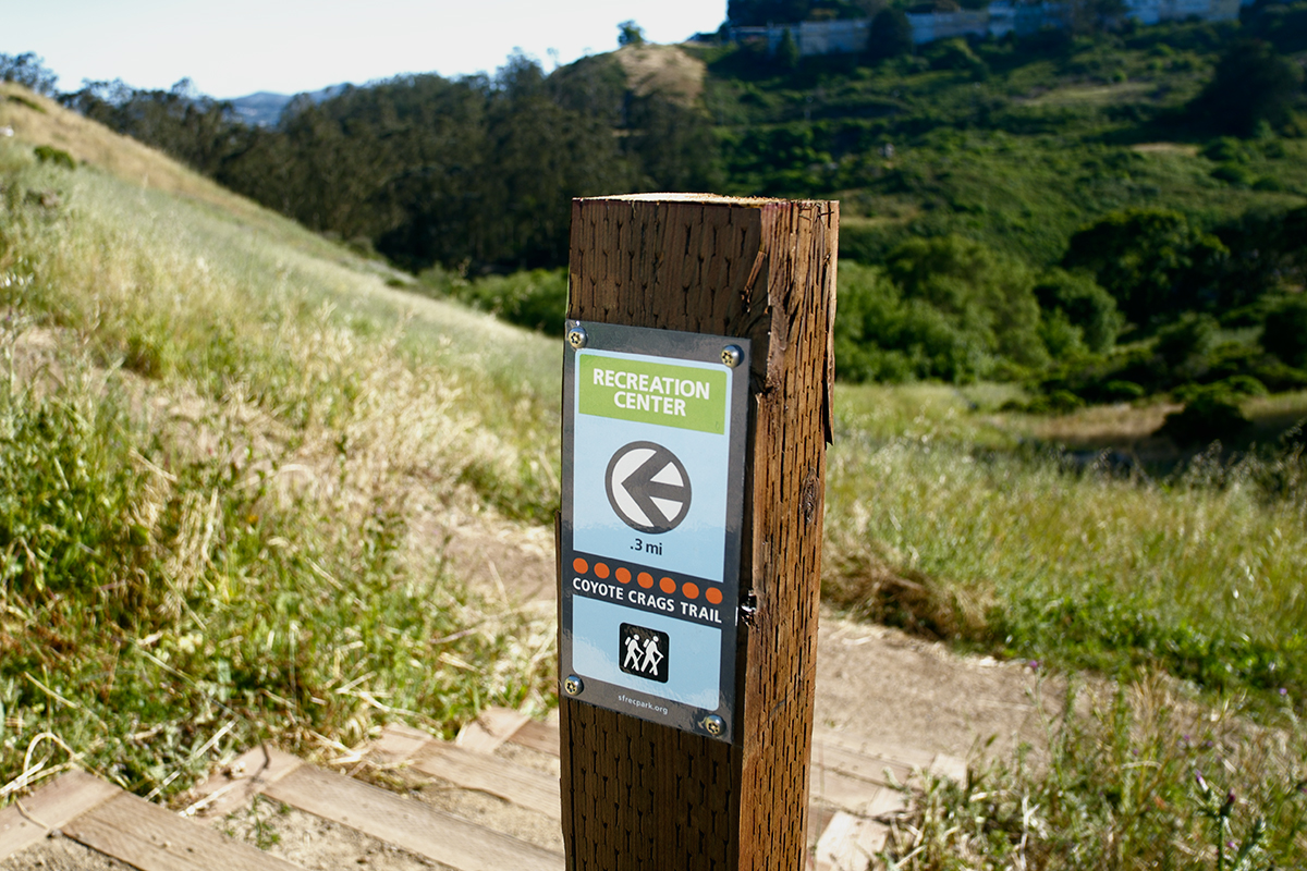 InkeDesign-SFRPD-Signage-Glen-Canyon-Park-Coyote-Crags-Trail.jpg