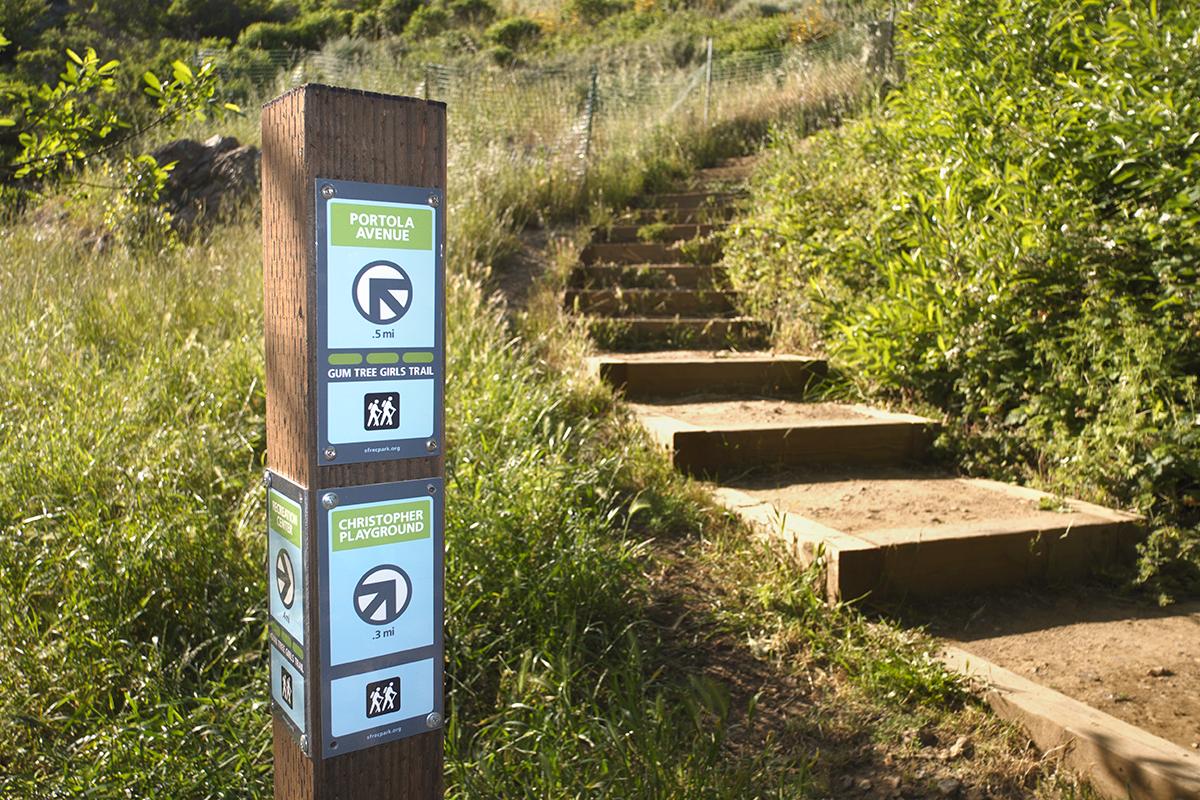 InkeDesign-SFRPD-Signage-Glen-Canyon-Park-Pathway.jpg