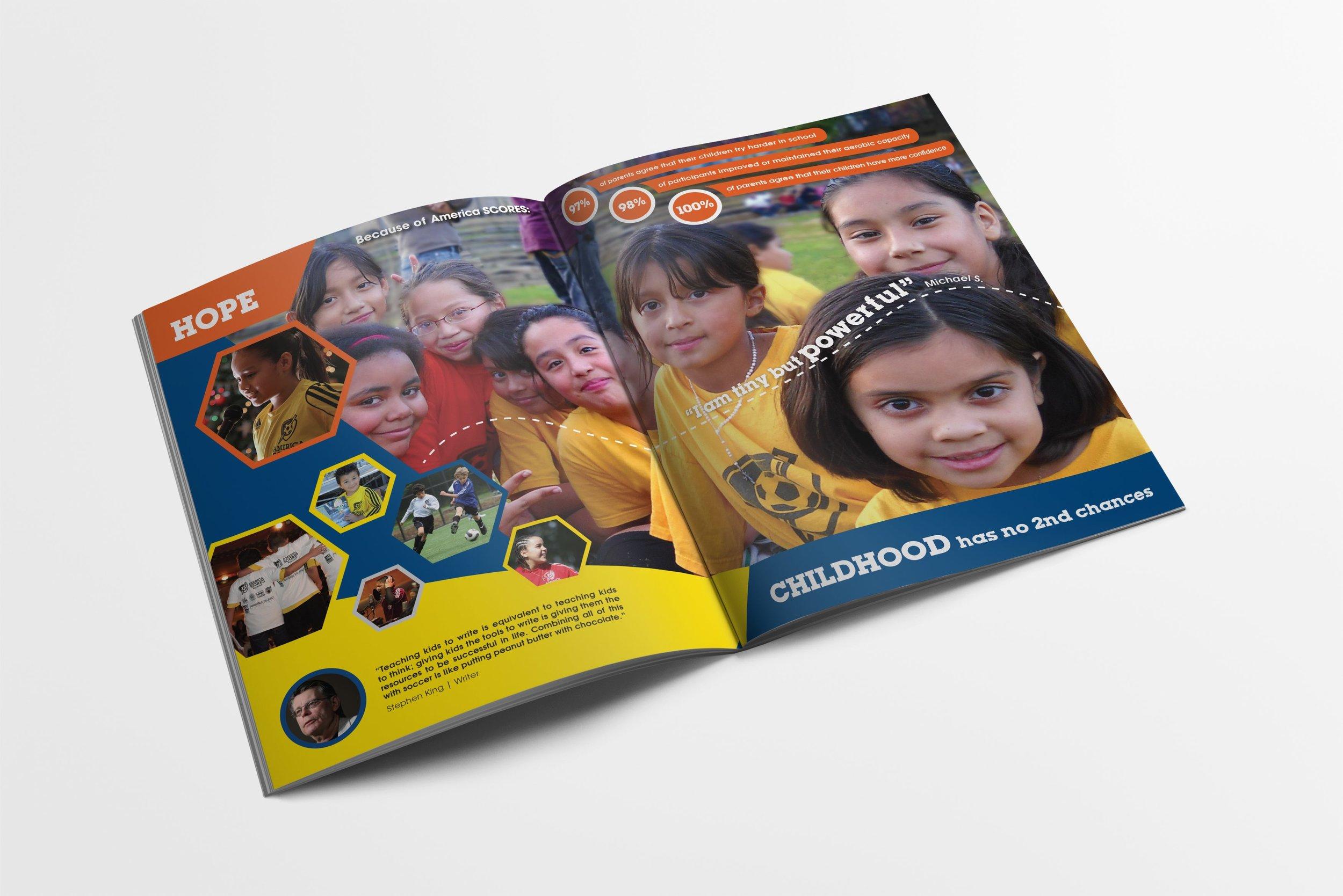 AmericaSCORES-candywrapper-brochure-portrait-fold1.jpg