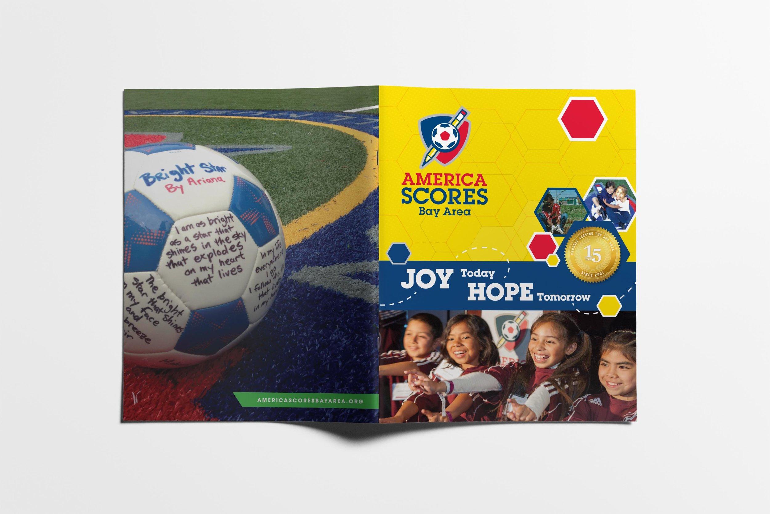 AmericaSCORES-candywrapper-brochure-portrait-front-back.jpg