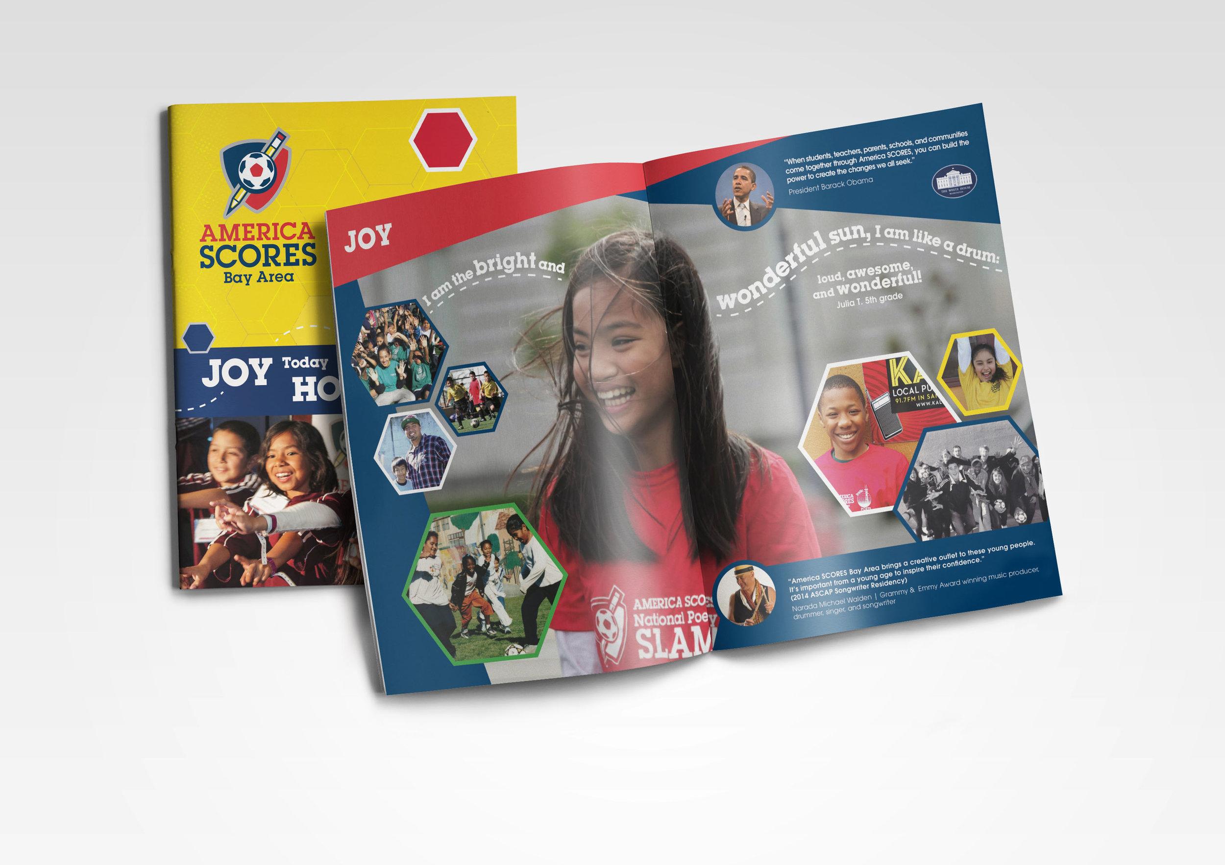 AmericaSCORES-candywrapper-brochure-portrait-fold3s.jpg