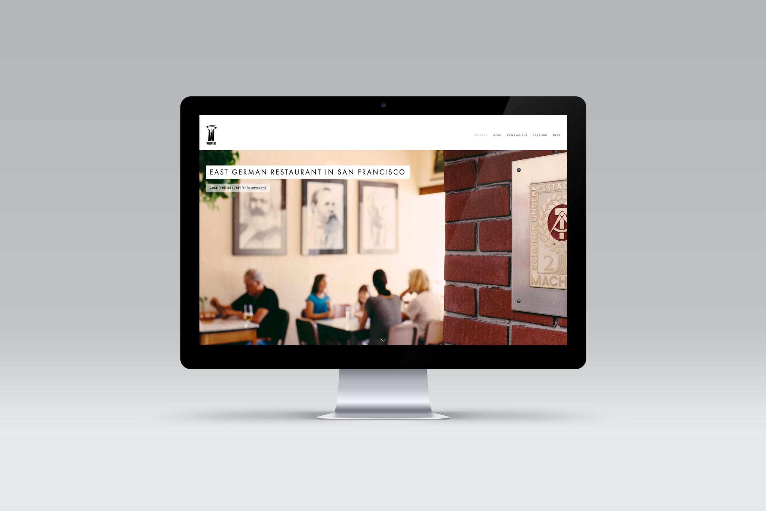 WW-Website-Mock-up-1.jpg