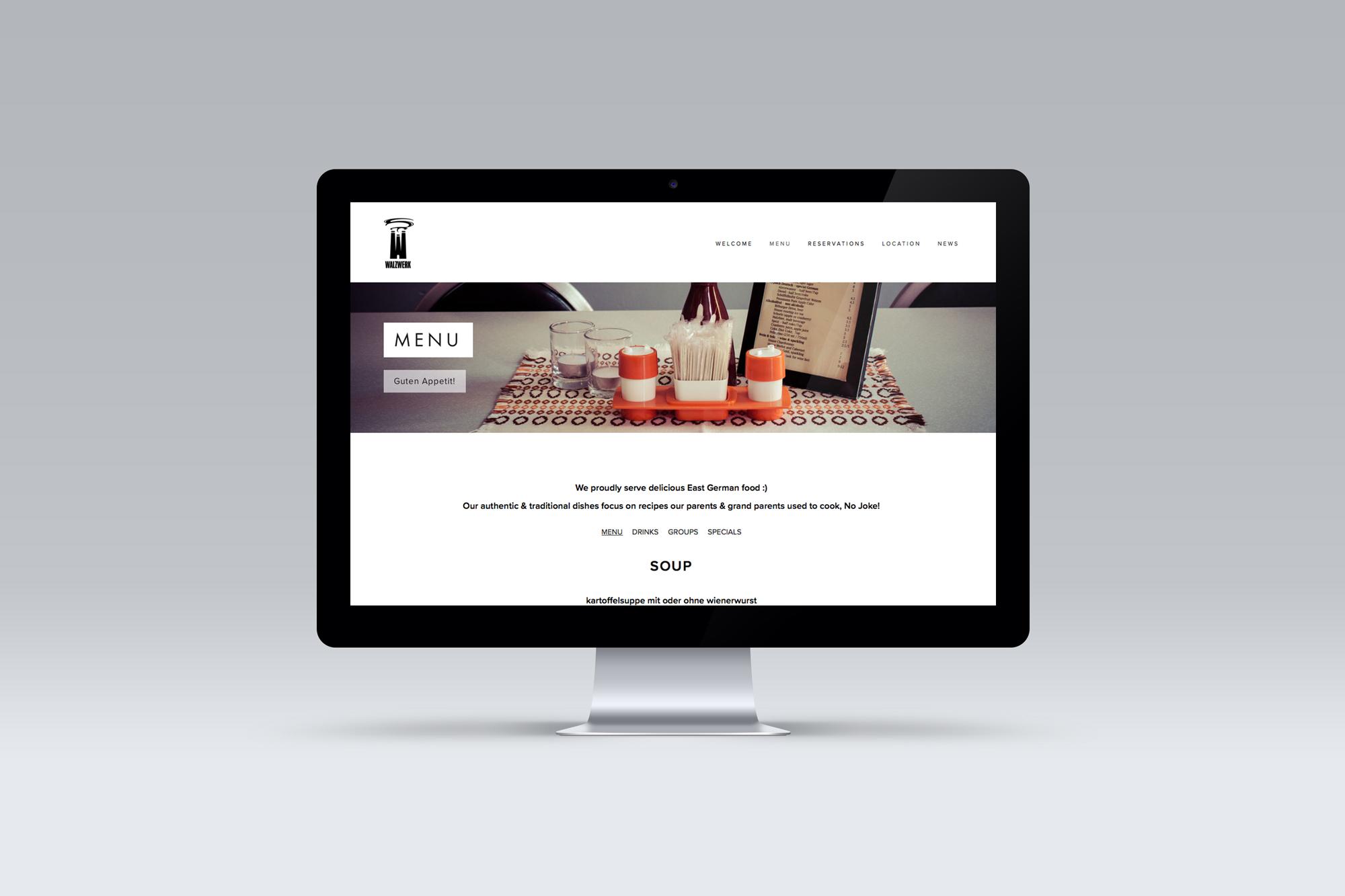 WW-Website-menu-Mock-up.jpg