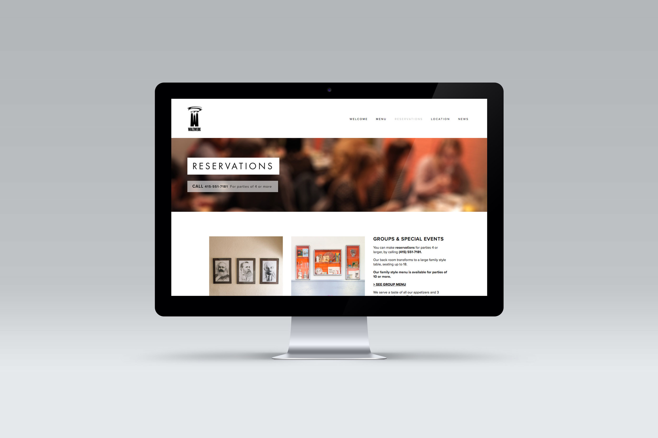 WW-Website-reservations-Mock-up.jpg