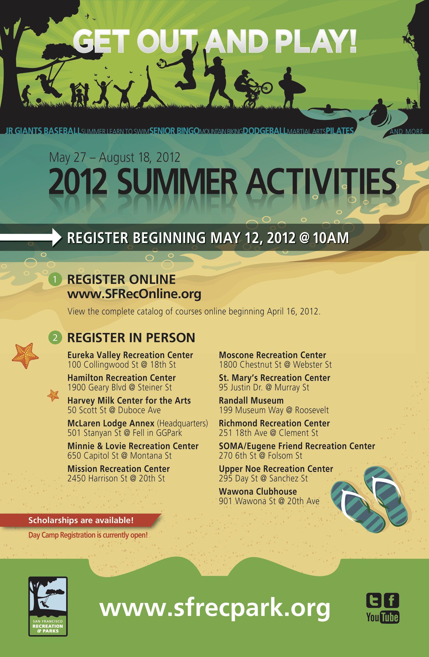 SUMMER_ACTIVITIES_POSTER_11X17_2012.jpg