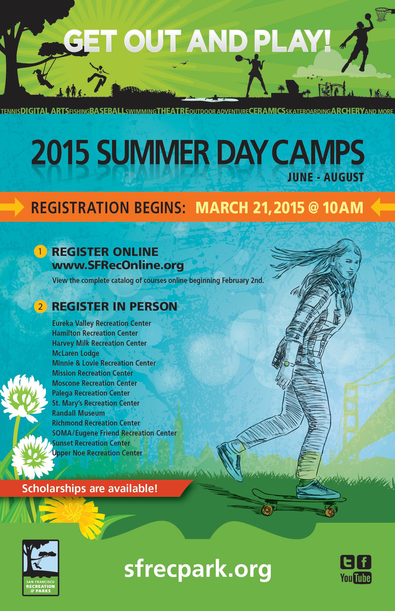 2015-SUMMER_DAY CAMP_POSTER_11x17_2015_v2-01.jpg