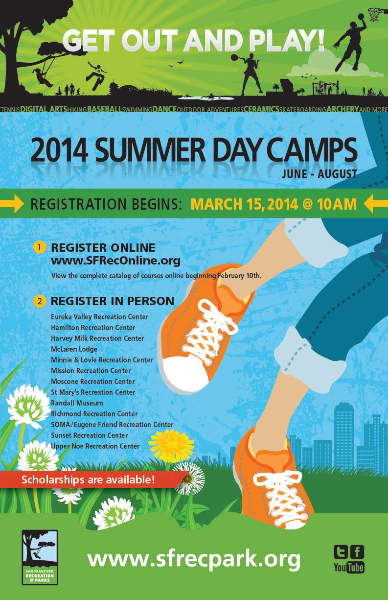 2014-SUMMER_DAY CAMP_POSTER_11x17_2014_v2-01.jpg