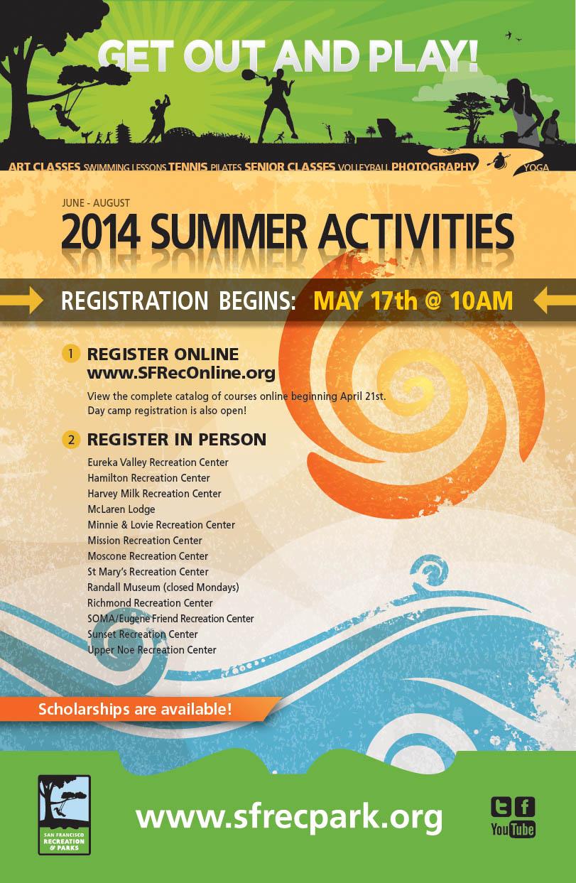 SUMMER_ACTIVITIES_POSTER_11x17_2014b-01.jpg